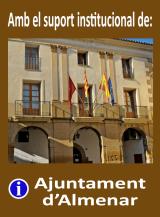 Almenar - Ajuntament