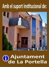 La Portella - Ajuntament