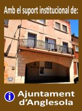 Anglesola - Ajuntament