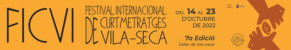 Vila-seca - FICVI, Festival Internacional de Curtmetratges 2021